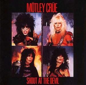 motley_crue_shout_at_the_devil