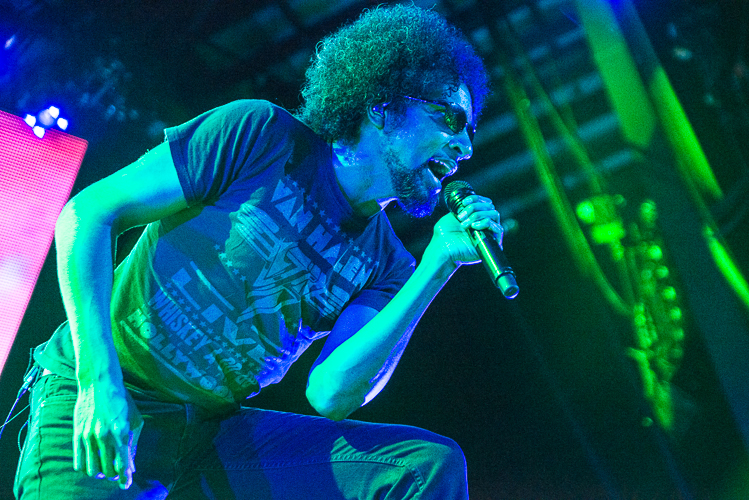 Alice in Chains at Uproar shot by Jason Miller-8