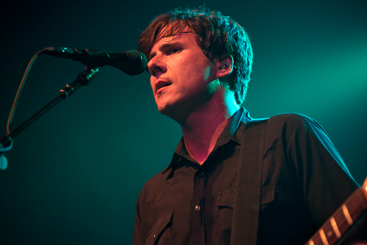 Jimmy Eat World at the Warfield shot by Jason Miller @Jasonmillerca-15
