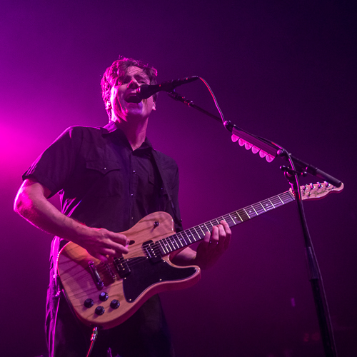 Jimmy Eat World at the Warfield shot by Jason Miller @Jasonmillerca-6