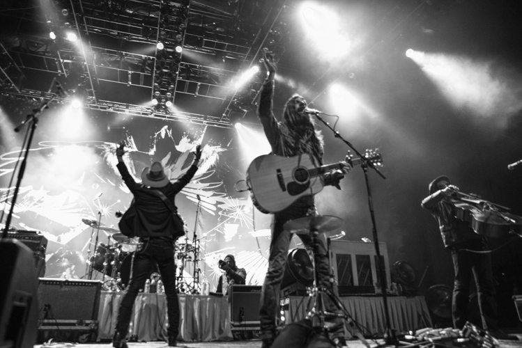 Avett Brothers at America's Cup Pavillion shot by Jason Miller @Jasonmillerca-10