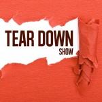 Tear Down