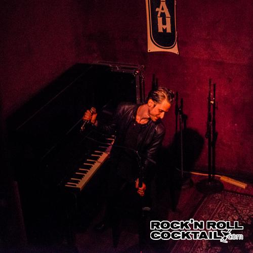 Jimmy Gnecco at Hotel Utah San Francisco shot by Jason Miller-17