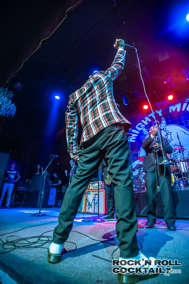 Mighty Mighty Bosstones  (6 of 7)