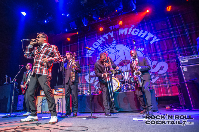 Mighty Mighty Bosstones_-2