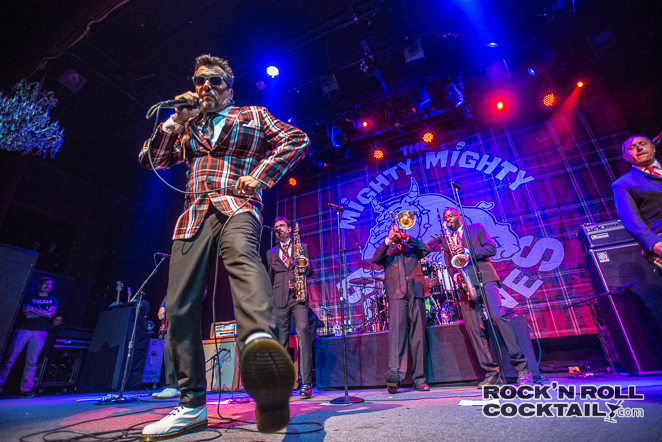 Mighty Mighty Bosstones_-3