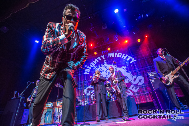 Mighty Mighty Bosstones_-4