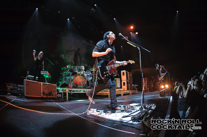 Placebo Photographed by Jason Miller-18