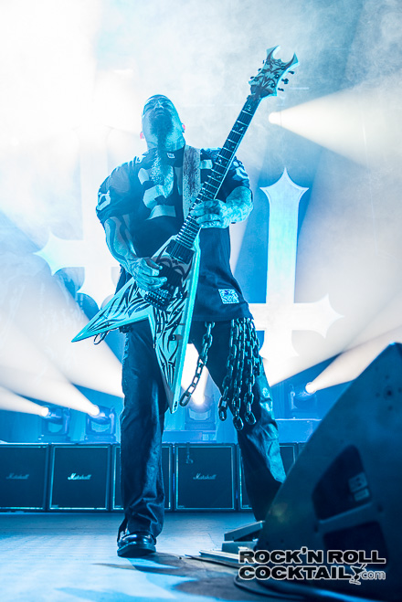 Slayer Photographed by Jason Miller-12