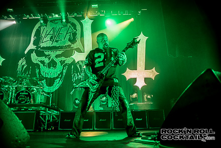 Slayer Photographed by Jason Miller-25