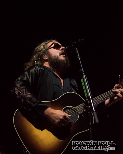 My Morning Jacket Photographed by Jason Miller-10