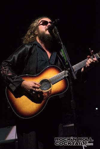 My Morning Jacket Photographed by Jason Miller-13