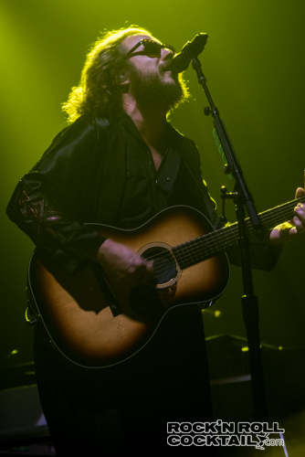 My Morning Jacket Photographed by Jason Miller-14