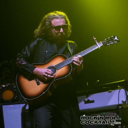 My Morning Jacket Photographed by Jason Miller-15