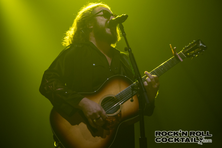 My Morning Jacket Photographed by Jason Miller-18