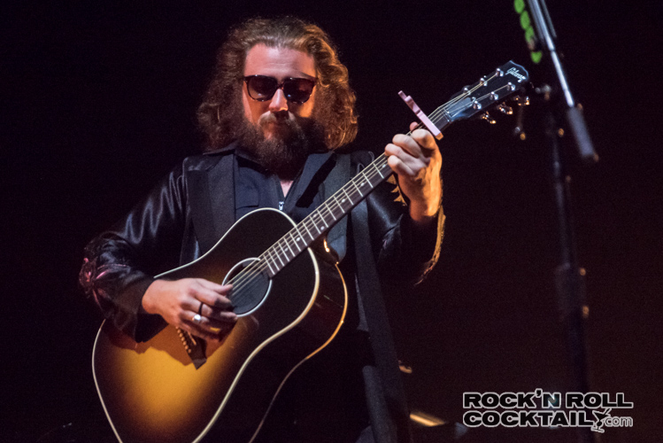 My Morning Jacket Photographed by Jason Miller-2
