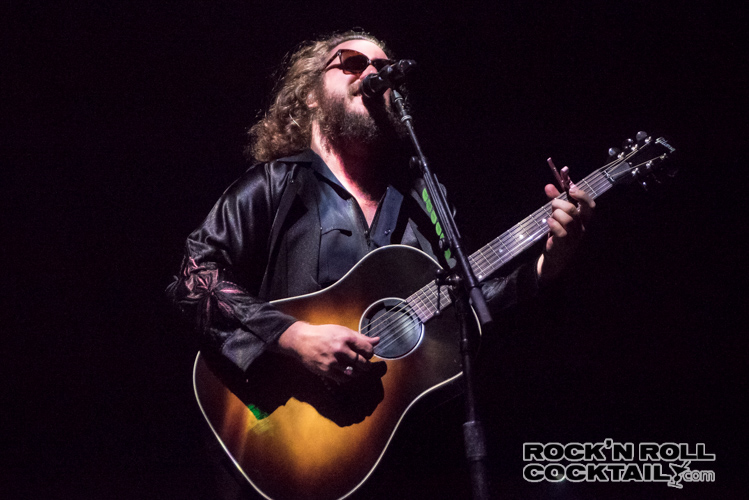 My Morning Jacket Photographed by Jason Miller-20