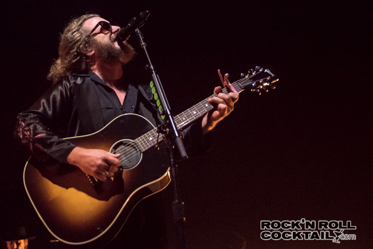 My Morning Jacket Photographed by Jason Miller-3