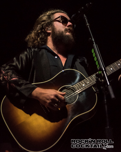 My Morning Jacket Photographed by Jason Miller-5