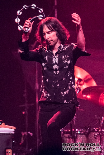 Primal Scream Photographed by Jason Miller-17