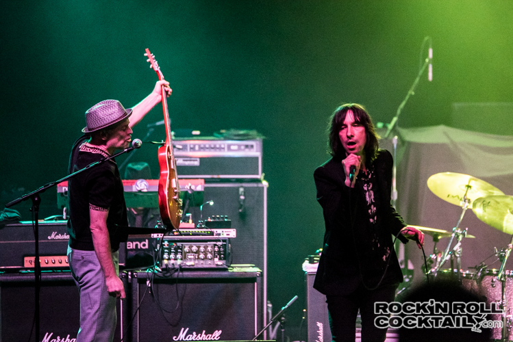 Primal Scream Photographed by Jason Miller-7