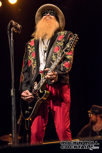 Billy Gibbons Photographed by Jason Miller-11