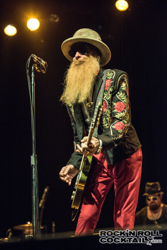 Billy Gibbons Photographed by Jason Miller-13