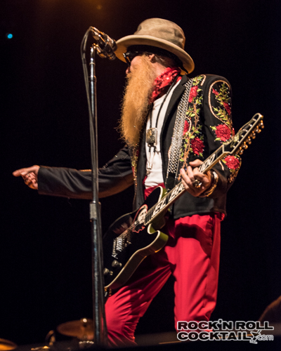 Billy Gibbons Photographed by Jason Miller-14
