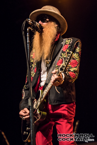 Billy Gibbons Photographed by Jason Miller-15