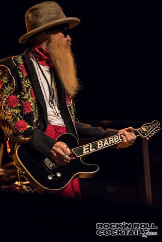 Billy Gibbons Photographed by Jason Miller-17