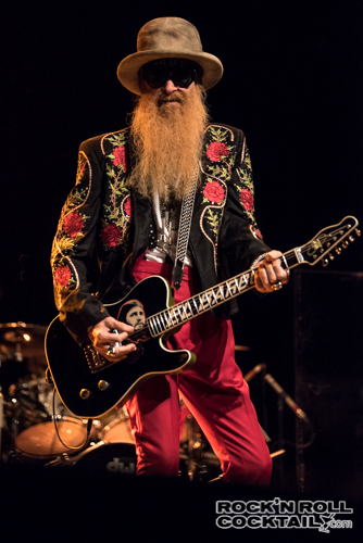 Billy Gibbons Photographed by Jason Miller-19
