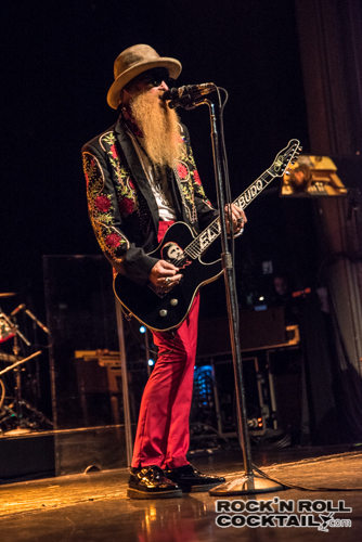 Billy Gibbons Photographed by Jason Miller-2