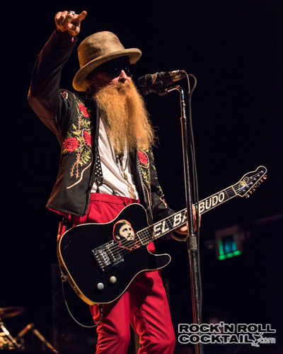 Billy Gibbons Photographed by Jason Miller-25
