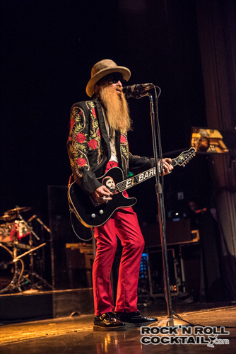Billy Gibbons Photographed by Jason Miller-3