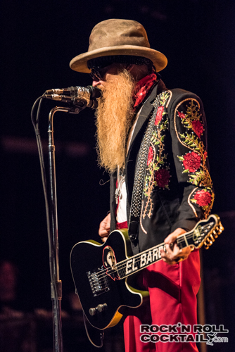 Billy Gibbons Photographed by Jason Miller-5