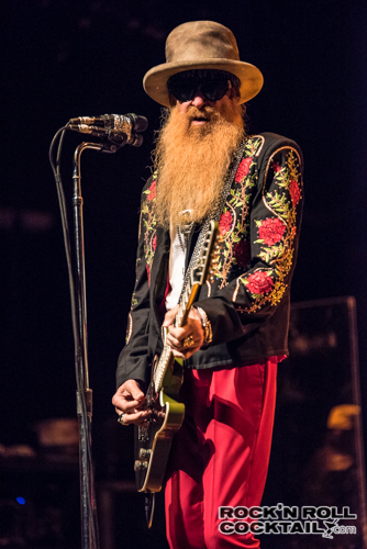 Billy Gibbons Photographed by Jason Miller-6