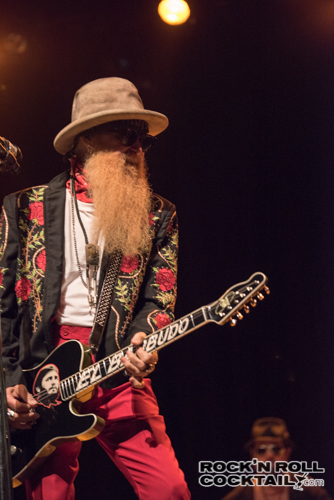 Billy Gibbons Photographed by Jason Miller-7
