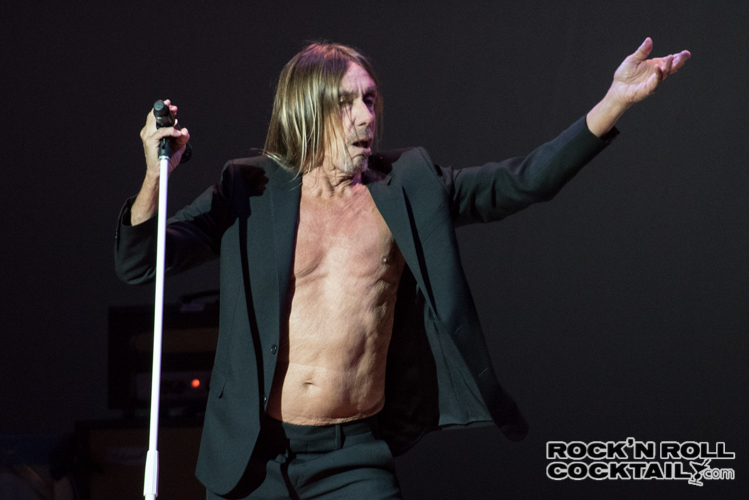 Iggy Pop photographed by Jason Miller-2