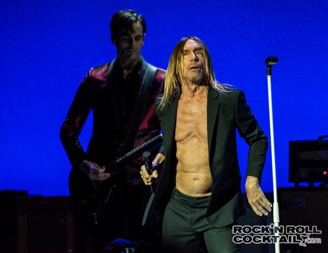 Iggy Pop photographed by Jason Miller-21