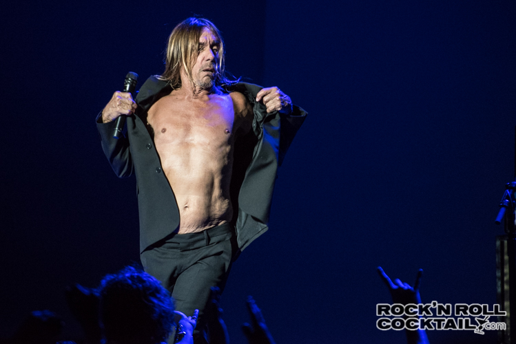 Iggy Pop photographed by Jason Miller-25