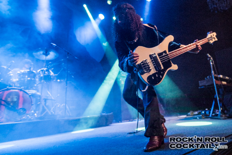 Wolfmother photographed by Jason Miller-11