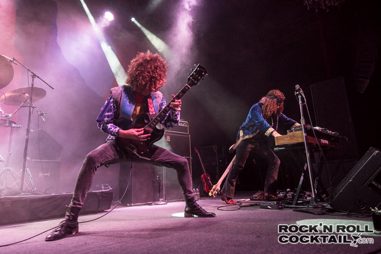 Wolfmother photographed by Jason Miller-17