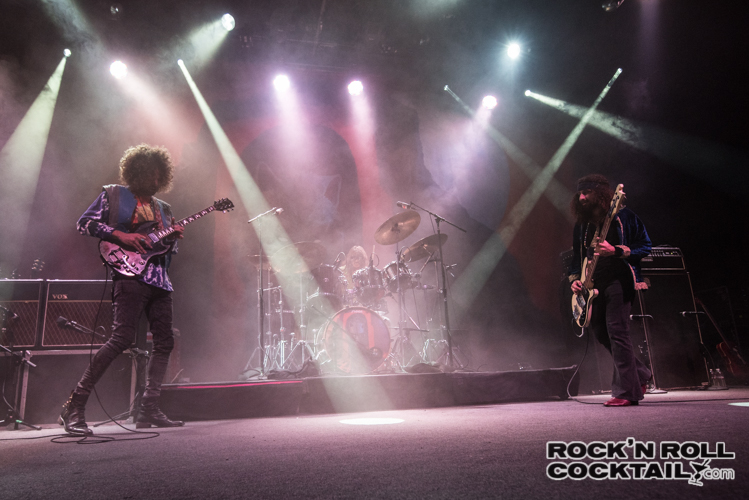 Wolfmother photographed by Jason Miller-18