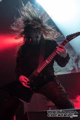 Behemoth Photographed by Jason Miller-14