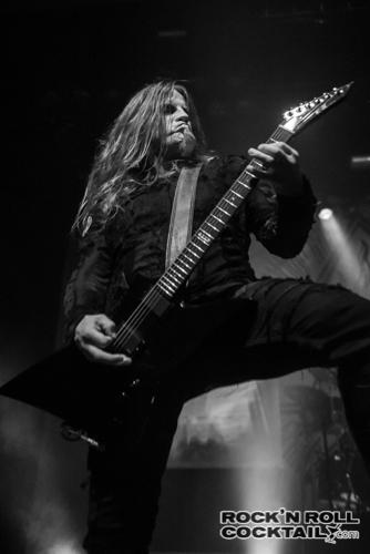 Behemoth Photographed by Jason Miller-15
