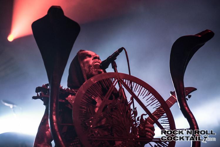 Behemoth Photographed by Jason Miller-17