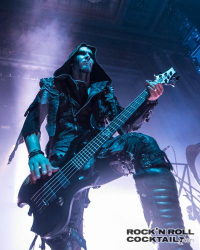 Behemoth Photographed by Jason Miller-2