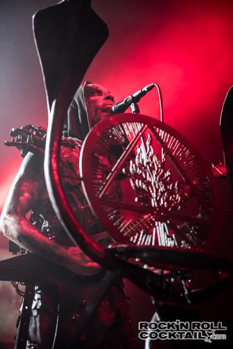 Behemoth Photographed by Jason Miller-20
