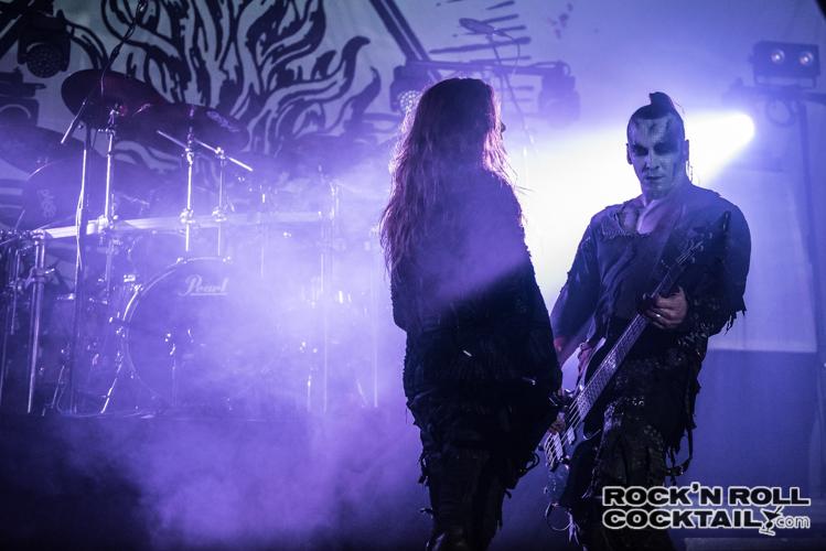 Behemoth Photographed by Jason Miller-21