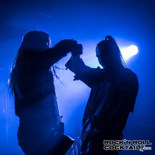 Behemoth Photographed by Jason Miller-22